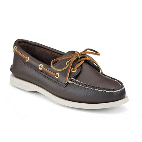 boat shoes give me blisters for young women who live in their shoes lemon stripes