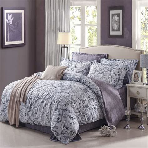 Feel Ultimate Comfort And Sleep Softly With Ikea Comforter Bed Sets Ikea