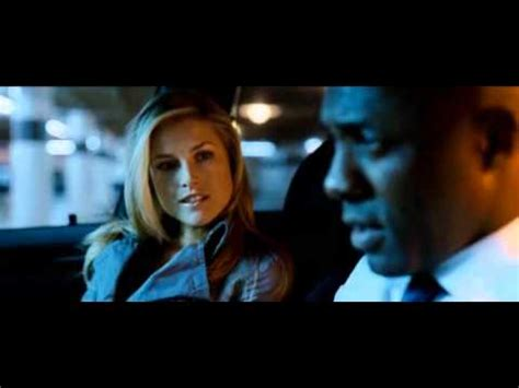 obsessed film clip hot and beautiful ali larter in obsessed 2009 youtube