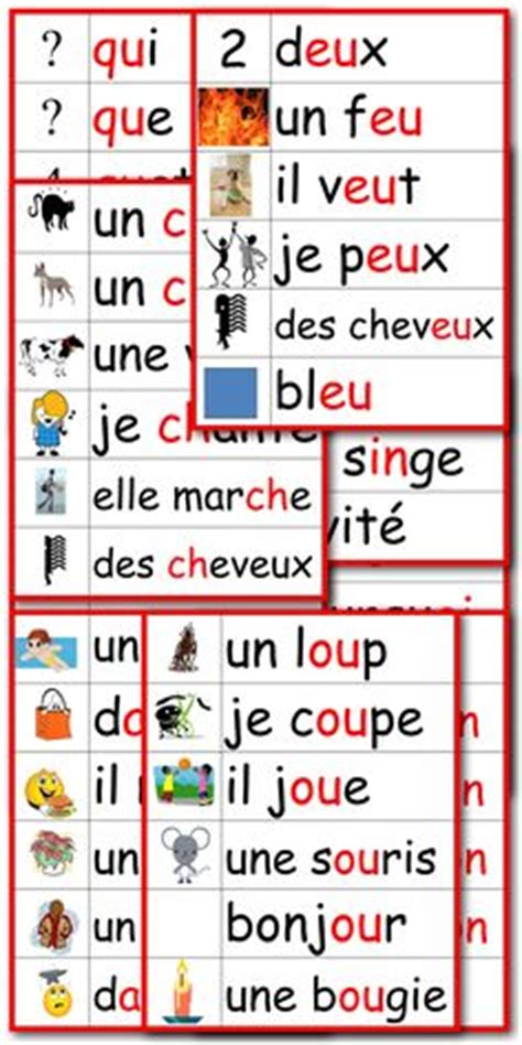 learning pattern word wall numbers 1 100 in french great print out for binders
