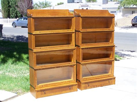 Lawyer Bookcase For Sale antique lawyer barrister bookcases that sold found a new home antique barrister