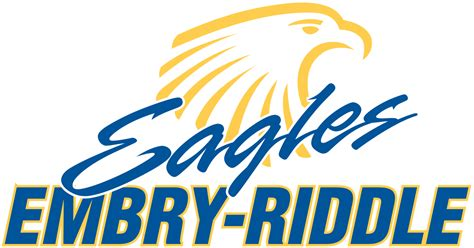 Embry Riddle Search Embry Riddle Eagles