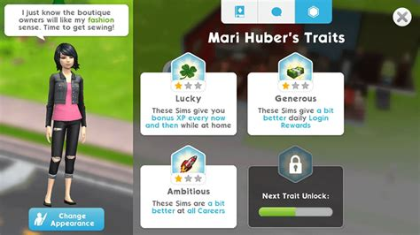 my sims mobile guide aging and retirement in the sims mobile answer hq