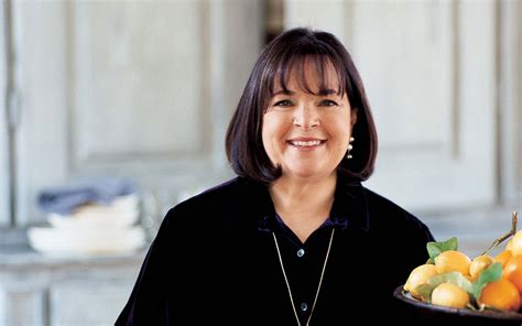 barefoot contessa nuclear tips recipes and more from ina garten barefoot contessa