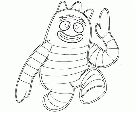 Random Coloring Pages Coloring Home Random Coloring Pages