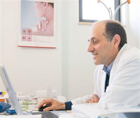 esempi di casi clinici infermieristici esempi di casi clinici