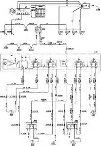 1995 volvo 850 stereo wiring free wiring