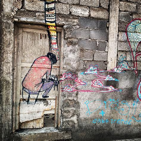 porta poeta a porta 233 um poeta silencioso editora intr 237 nseca