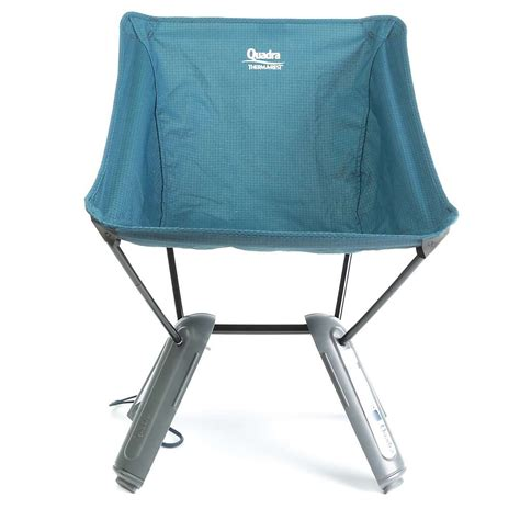 Thermarest Chair by Therm A Rest Quadrapod Chair At Moosejaw