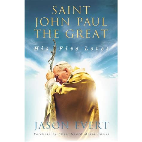 impossible saints a novel books the five great of pope paul ii