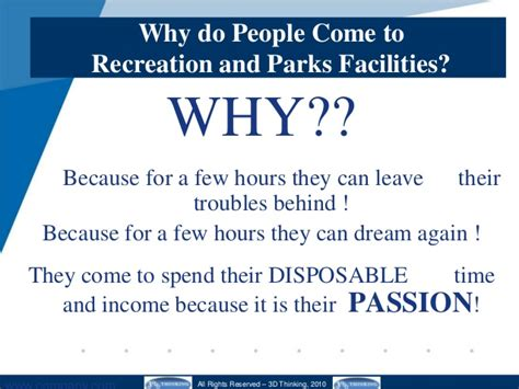Why Do Thwy Make Recreation Thearapy Part Of Detox by Urpa David Wood S Presentation On Leadership Key Slides