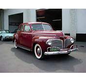 1941 Dodge Cars Related Keywords &amp Suggestions  Long