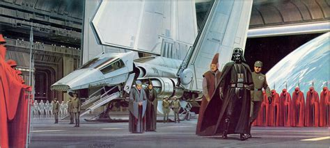 What Is Job Profile In Resume by Star Wars The Art Of Ralph Angus Mcquarrie 100 Concept Art