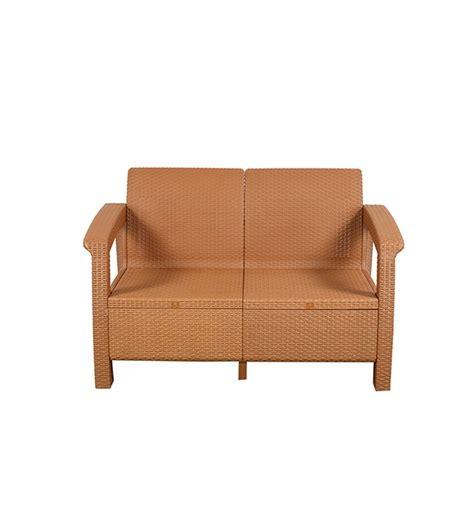 rfl sofa set price caino sofa w o foam eagle brown 918030 othoba com