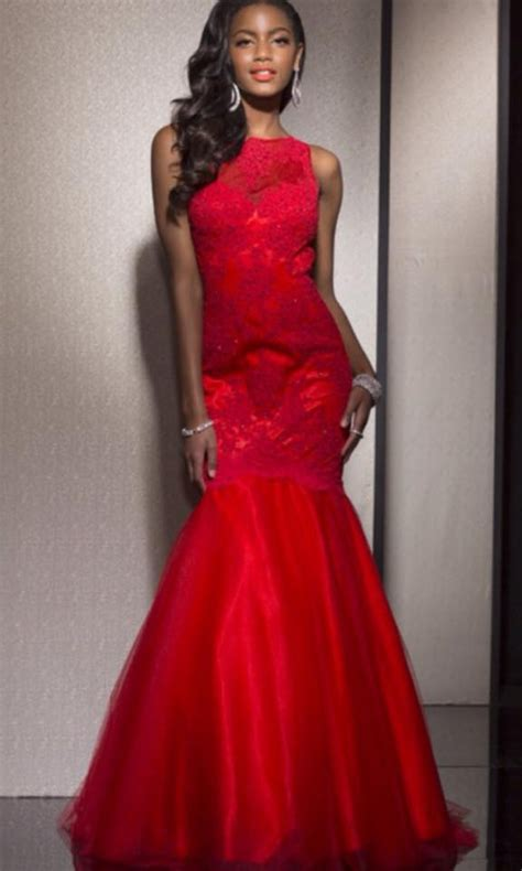 Dress Lula where to shop for prom dresses in birmingham birmingham mail