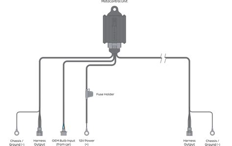 h6054 wiring diagram electrical diagrams elsavadorla