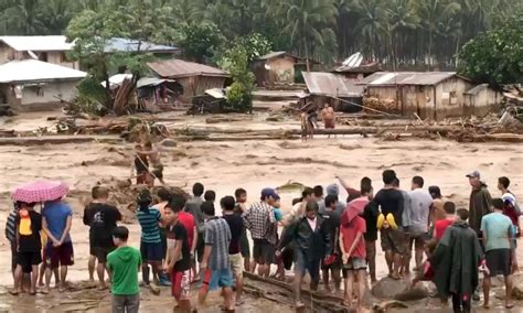 Southern Style Home philippines storm death toll more than 180 sri lanka news
