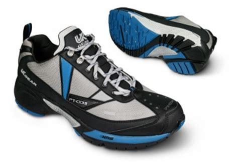 waterproof winter running shoes pt 03 winter cold environment waterproof running shoe