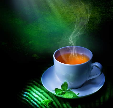 tea pictures tea background powerpoint backgrounds for free
