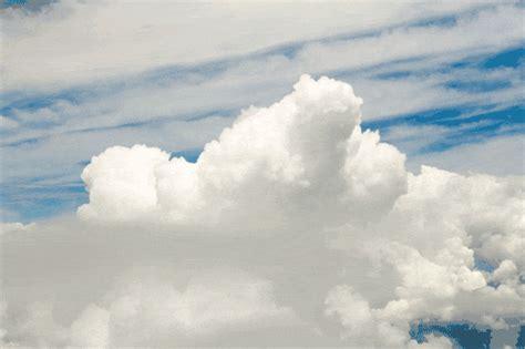 gif wallpaper clouds tumblr animated gif 289882 on favim com