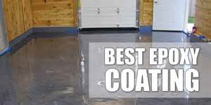 Quikrete Garage Floor Paint Lowes Quikrete Garage Floor Epoxy Endearing How To Paint An