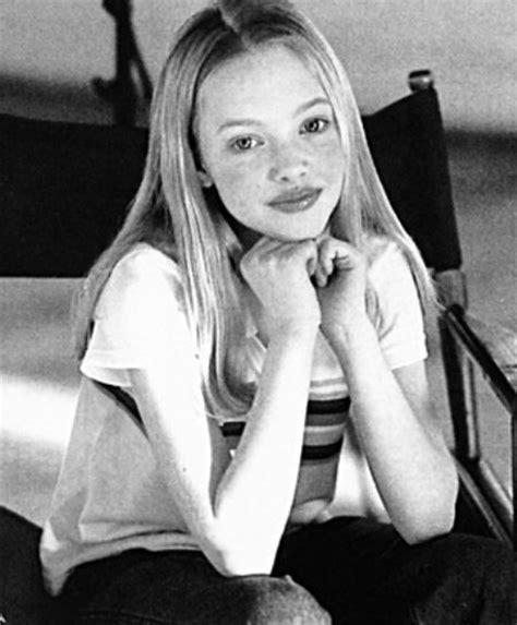 amanda seyfried children amanda seyfried as a child celebrities early in life