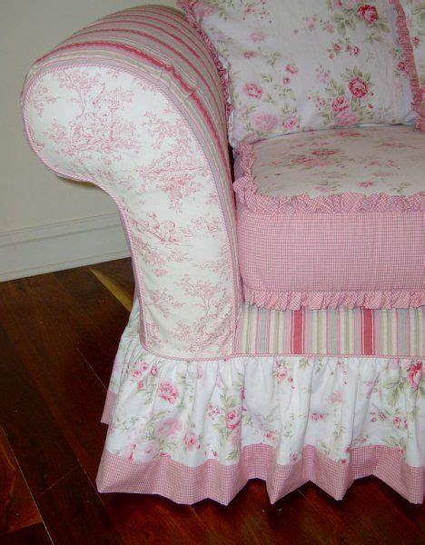 shabby chic sofas for sale 17 best images about shabby chic furniture on