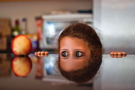 fotos extremadamente terrorificas these 25 stunning reflection photos will turn your world