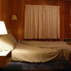 Hill Motel Cabins Weaverville Ca by Hill Motel Cabins Hotels Weaverville Ca Yelp