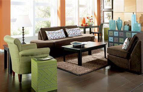 closeout living room furniture living room furniture clearance modern house