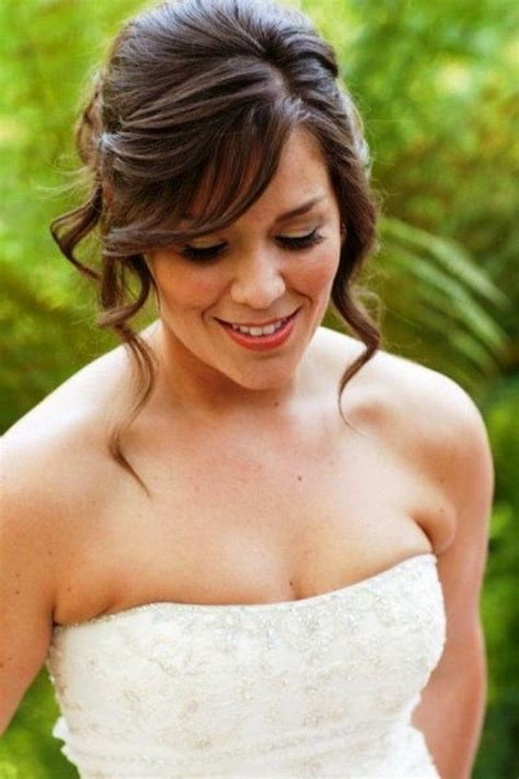 wedding hair 20015 17 best images about makeup artist in washington dc on