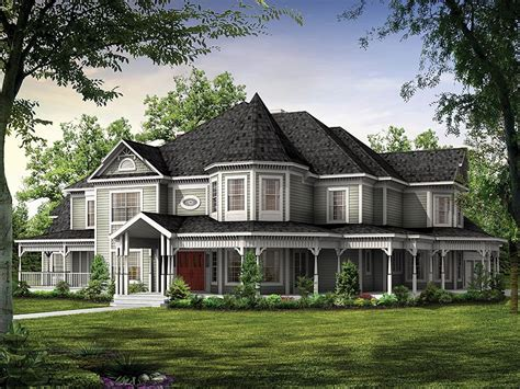 victorian farmhouse plans plan 057h 0009 find unique house plans home plans and