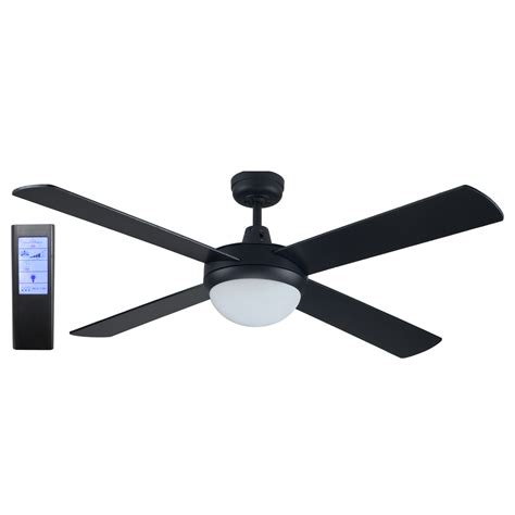 bk lighting delta star 28 ceiling fan 52 inch remote genesis 52 inch