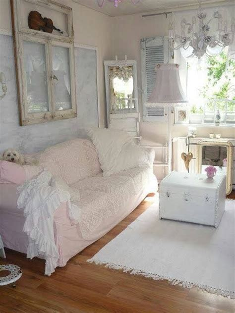 shabby chic wohnzimmer 120 best shabby chic ideas images on
