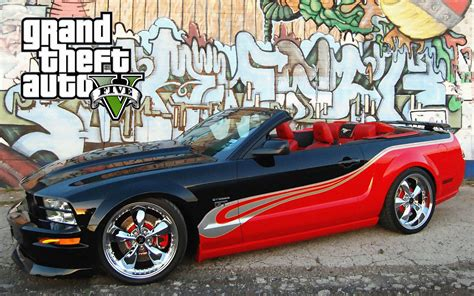 Gta 5 Auto Tuning by Grand Theft Auto V Tuning Wallpapers And Images