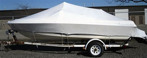 winterizing a fuel injected boat mid cape marine expert mobile marine mechanic boat