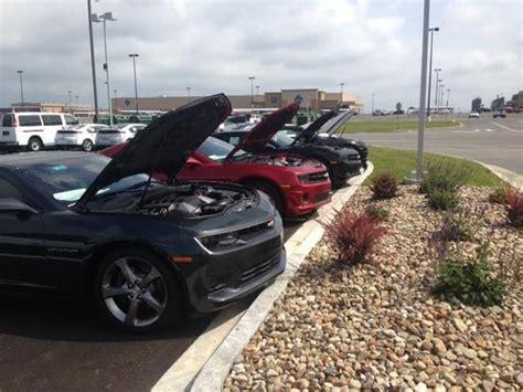 premier chevrolet buick gmc car dealership in morgantown