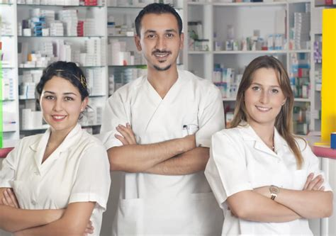 Can I Become A Pharmacy Technician With A Criminal Record Pharmacy Technician Cbd College
