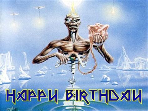 happy birthday iron maiden facebook comments  graphics happy birthday iron maiden facebook