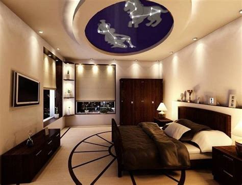 top 28 home design elements reviews home design