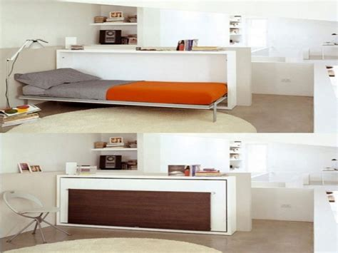 multi use furniture home design 81 cool multi purpose furniture for small
