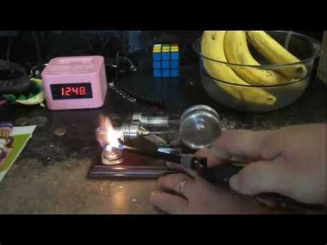 Sound Level Meter Dsm 814 Alat Ukur Kebisingan Suara Limited tachometer laser dt2234c