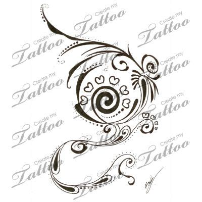 hena tattoo designs 17 best images about feminine designs on