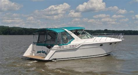 wellcraft boats reviews wellcraft 43 portofino used boat review boats