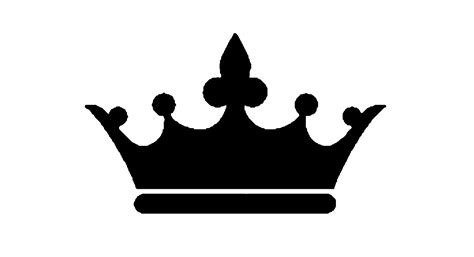 king s crown books king crown vector png clipart best