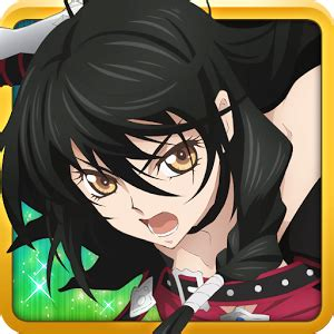 tales of asteria apk tales of asteria mod apk v4 8 1 weaken the dlmob