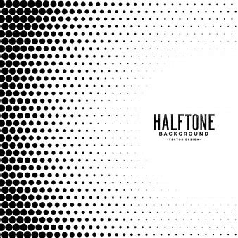 free dot vector pattern background halftone vectors photos and psd files free download