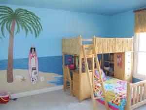 bedroom black bedroom side table and lovely blue white 15 ecstatic beach themed bedroom ideas rilane