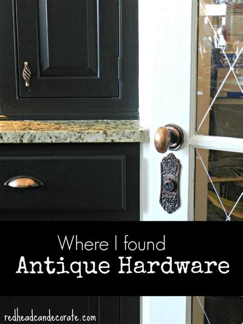 oil rubbed kitchen cabinet hardware antique hardware for doors kitchen cabinets drawers