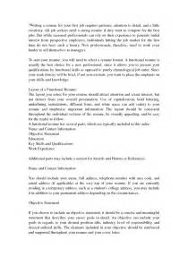 Write Your Resume How To Write A Resume For The First Time Getessay Biz
